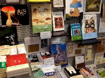 不況下でにぎわう「書店大商談会」 出版社と書店それぞれの事情