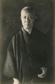 「元老」連合は、危機から国家を救えるか(下) ――――都知事選から「新しい日本」へ