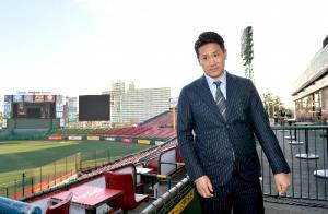 田中将大のヤンキース高額契約は、日米球界に課題を突きつけた