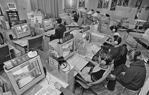 膨大なデジタル情報があふれる時代 求められるのは「編集力」の進化 ―『Journalism』2月号から―