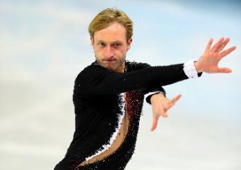 [2]羽生結弦はプルシェンコとの対決で何を得たか