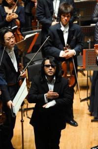 「時代錯誤」の作曲家・佐村河内守――ハンディキャップ・クラシックと「感動の美談」