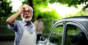 宮崎駿監督の引退と今後のスタジオジブリ(上)――宮崎駿監督の引退 ~描きながら思考する演出スタイルの限界~