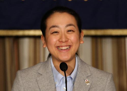 [18]浅田真央、「最高の演技」の真実(4)