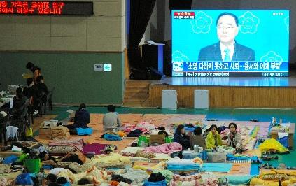 「あまりに韓国的な悪弊」のオンパレード――セウォル号沈没事故と朴政権の行方