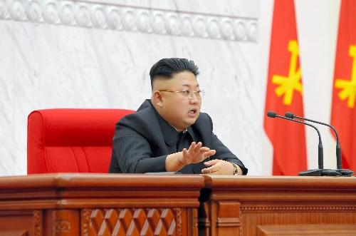 拉致問題の日朝合意、北朝鮮のイデオロギー的変化と「日本人問題」