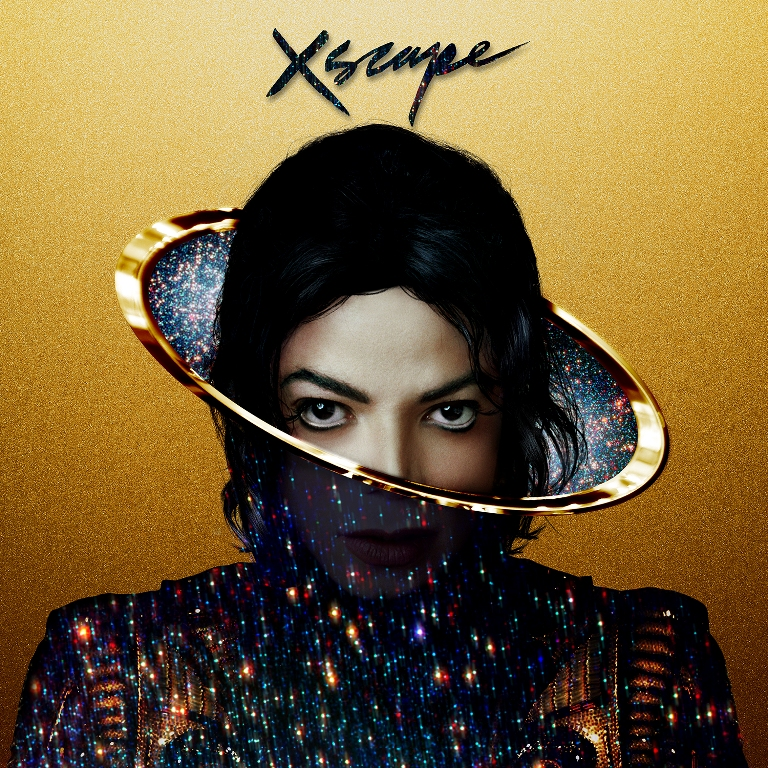 「復活」マイケル・ジャクソン、『XSCAPE』の驚きと悲しさ