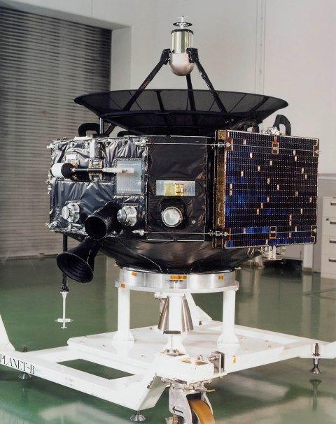 火星有人プロジェクトを呼びかけた日本の弱点