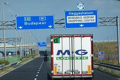 EUを揺るがす「民族大移動」、新たな震源地はあのウクライナ