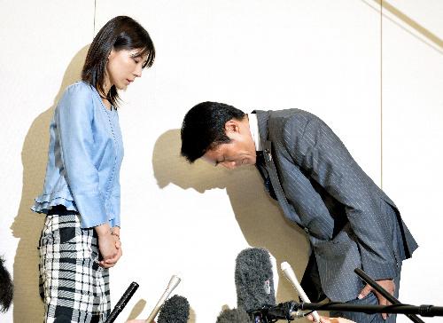 「なんだこりゃあ」の日本社会