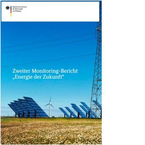 ドイツの挑戦 ~ 「脱原発とエネルギー大転換」の現状と課題 (上)