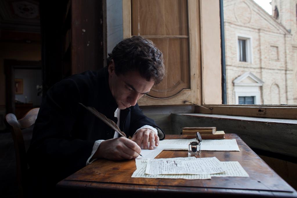 ベネチア国際映画祭リポート(中)――歴史や記憶をテーマにした力作