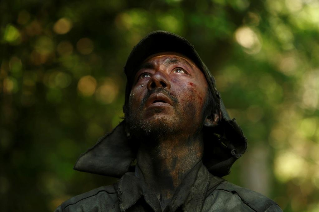 ベネチア国際映画祭リポート(下)――日本の作品が受賞するためには?