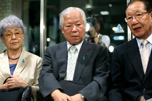 拉致調査、北朝鮮は日本世論に「心理戦」を仕掛け、失敗した