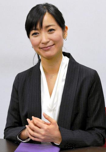 土井たか子さんと大江麻理子キャスターのはざまで(下)――期待を裏切ることのできる人