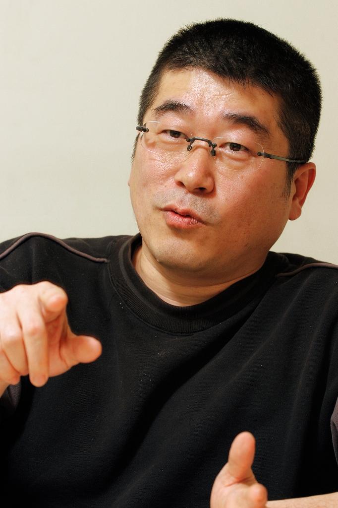 「日本人は人を殺しに行くのか」――伊勢崎賢治氏と考える集団的自衛権