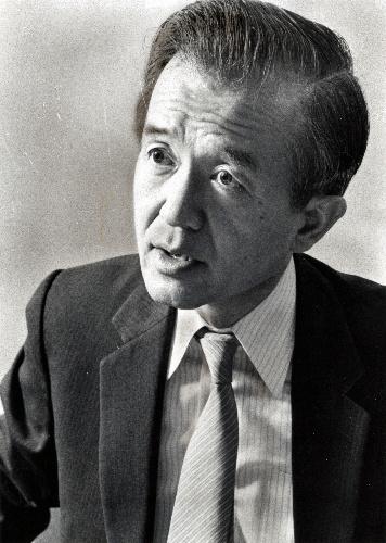 追悼 坂本義和さん――憲法9条を軸とした「防衛構想」をお聞きしたかった…