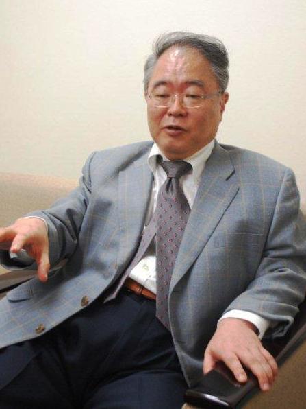 第2回 高橋洋一・嘉悦大教授(下) 役所の発表では分からない真実