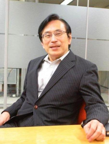 第3回 森信茂樹・中央大法科大学院教授(上) 法人減税と消費税増税のパッケージで