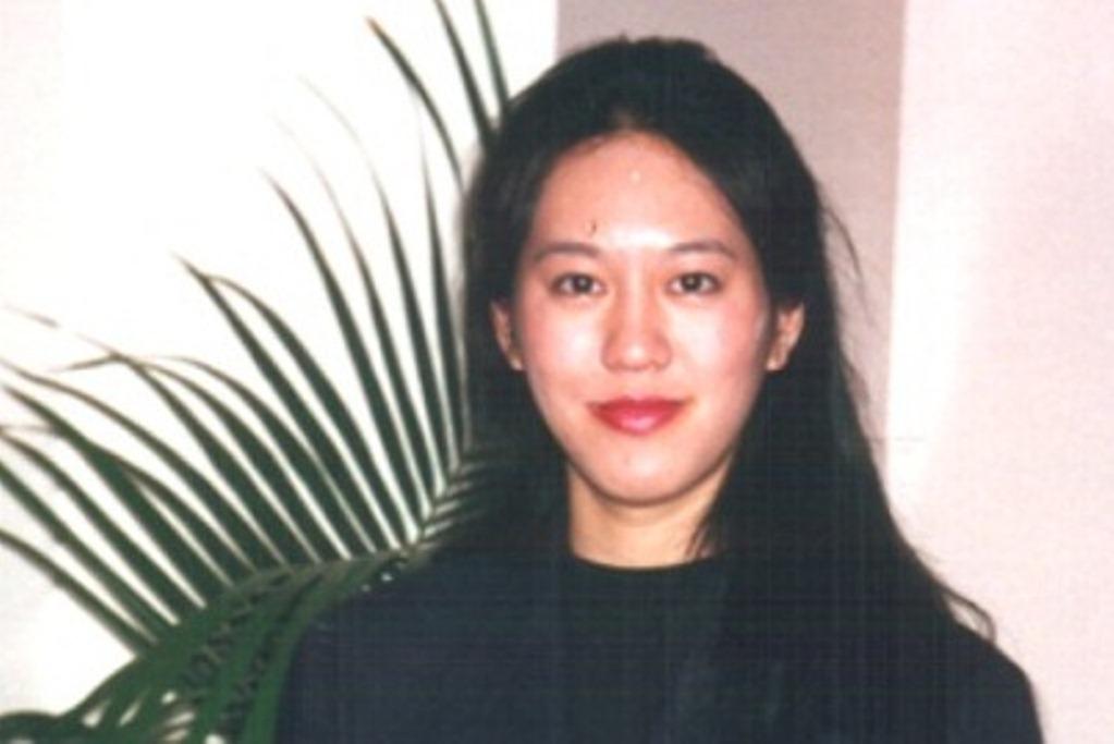 『ザ・レイプ・オブ・南京』、アイリス・チャンを偲んで(上)――母親との深い信頼と愛情