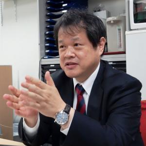 「日本版NIH」で医療研究は変わるか?