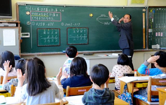 数学教育にも変革が必要だ