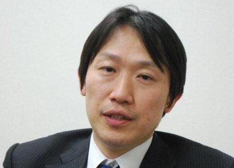 第5回 中野剛志・評論家(下)