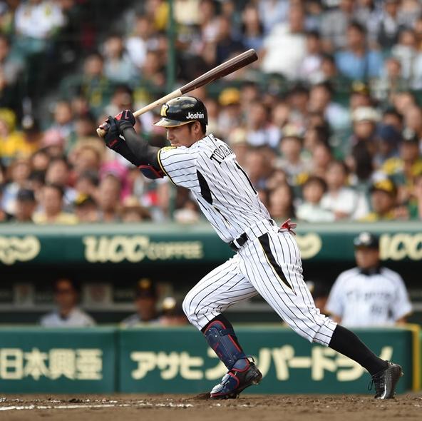 厳しい契約を迎えているメジャーの日本人選手