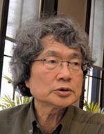 衆院選、最低の投票率 日本の民主主義は大丈夫か