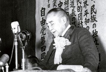 戦後70年―占領下の日本に注目