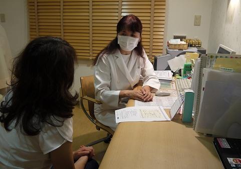 日本の医療は世界一なのか