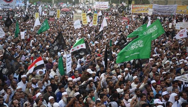 米大統領の「イスラム国」への宣戦布告の危うさ