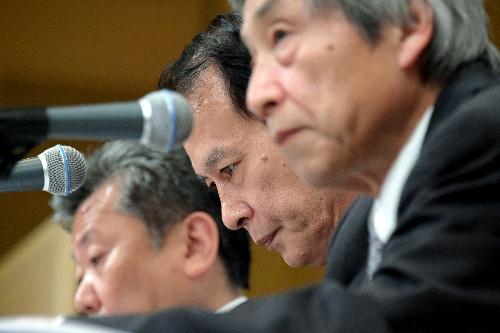 目に余る日本の学位論文の不正