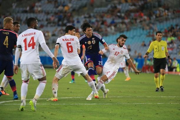 アジアトップ級のサッカー、8強で現実的強化策に