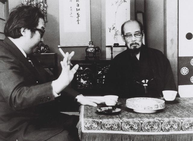 湯川秀樹の学位論文は既出論文を集めたものだった