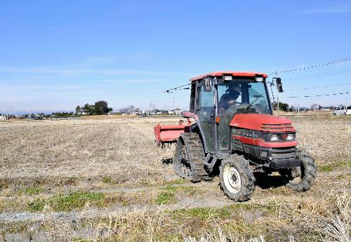 農協改革をどう見るか(下)
