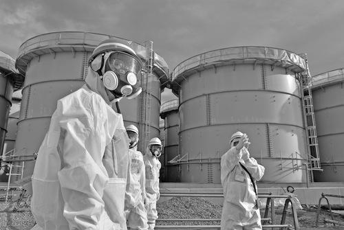 「避難・賠償・除染・原発・放射線・子どもたち」