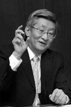 講座「民主主義か資本主義か」(3/24)ご招待