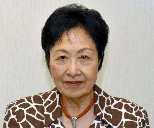 差別と区別:なぜ曽野綾子発言は問題なのか?