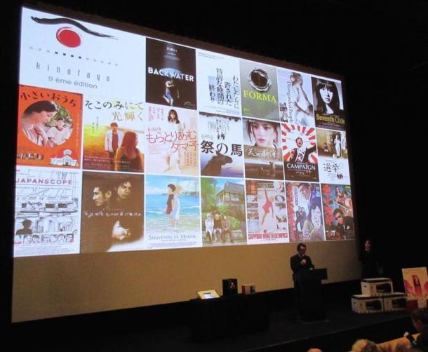 [5]J=P・リモザンに聞く日本映画の現在