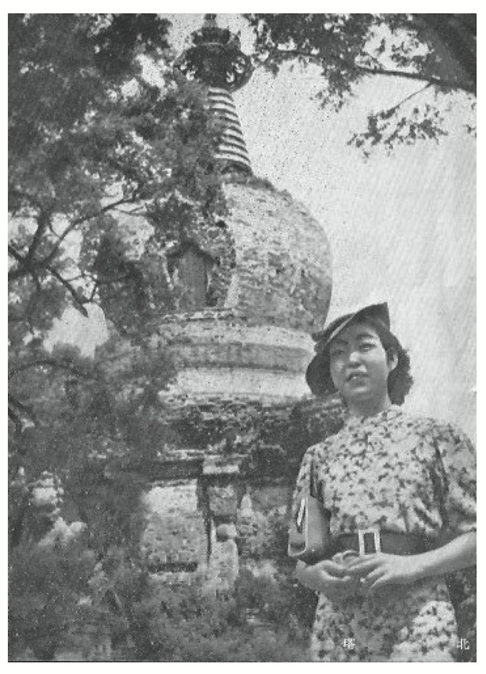 [3]奉天――「アジア的文明」の遺産として