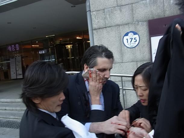 韓国で「姦通罪」はなぜ廃止になったか(上)