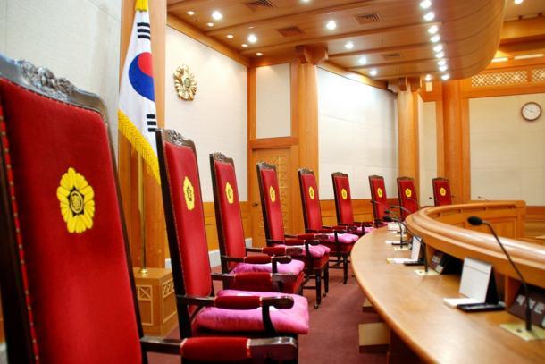 韓国で「姦通罪」はなぜ廃止になったか(下)