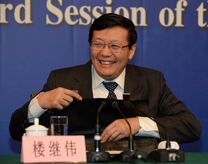「一帯一路」構想に浮かれる中国