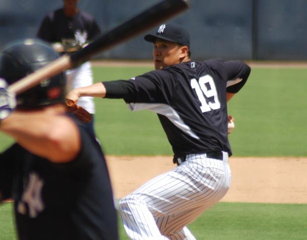 若者の野球離れに危機感、メジャーの時短改革