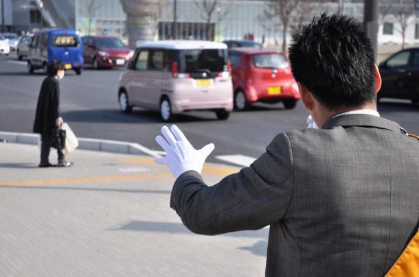 千代田区の改革プランから地方議会を考える