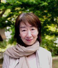 「戦後日本・変わる『家族』のかたち」にご招待