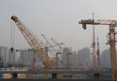 アジアインフラ投資銀行出資問題を考える