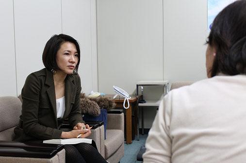 [3]留置場の中で分かる日本の人権感覚