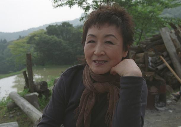 加藤登紀子が語る音楽生活50年(下)